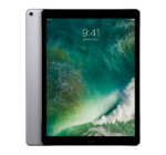 APPLE Apple 12.9-inch iPad Pro Wi-Fi 64GB - Space Grey (2017)