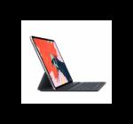 "Apple Smart Keyboard for 12,9"" iPad Pro - Magyar (3rd Generation)"