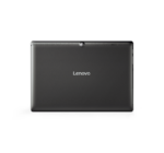 "LENOVO Tab 10 (TB-X103F), 10.1"" HD, Qualcomm APQ8009 Quad-Core, 1GB, 16GB EMMC, Android 6.0, Fekete"