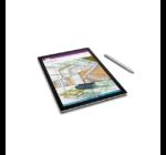 "Microsoft Surface Pro 4 - 12.3"" (2736 x 1824) - Core i5 (6th Gen, HD 520) - 4 GB RAM - 128 GB SSD Windows 10 Pro Eng"