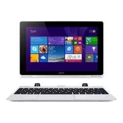 "ACER Tablet Switch SW3-013-13AW 10.1"" HD IPS, Intel Atom Quad Core Z3735F (1.33GHz), 2GB DDR3L, 64GB eMMC, Windows 8.1,"