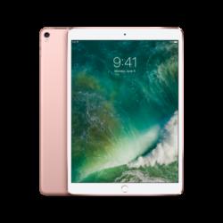 APPLE Apple 10.5-inch iPad Pro Cellular 512GB - Rose Gold (2017)