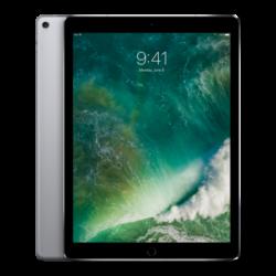 APPLE Apple 12.9-inch iPad Pro Wi-Fi 512GB - Space Grey (2017)