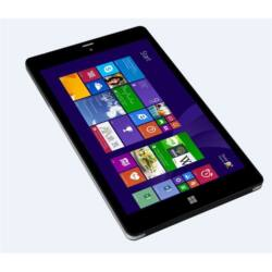"KIANO Intelect 8 3G MS BUNDLE TABLET PC 8"" 1280x800 16:9 IPS, Quad-Core 1,3 GHz Intel Atom Z3735F 1,3 GHz, 1GB RAM, 16GB"