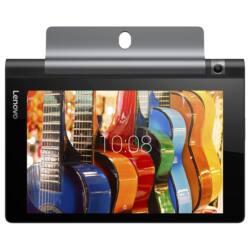 """LENOVO  YOGA Tab3 8 (YT3-850F), 8.0"""" HD IPS, Qualcomm APQ8009 Quad-Core, 2GB, 16GB eMMC,  Android 5.1, Fekete"""