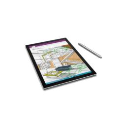 "Microsoft Surface Pro 4 - 12.3"" (2736 x 1824) - Core i7 (6th Gen, Iris Grph) - 8 GB RAM - 256 GB SSD Windows 10 Pro Eng"