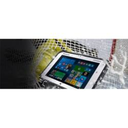 "PANASONIC Tablet ToughPad FZ-M1 MK2  Value 7"" Multi touch, Intel Atom-Z8850 2,4Ghz, 4GB, 128GB eMMC, 4G, Win10 Pro"
