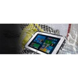 "PANASONIC Tablet ToughPad FZ-M1 MK2  Value 7"" Multi touch, Intel Atom-Z8850 2,4Ghz, 4GB, 128GB eMMC, 4G, Win10 Pro"