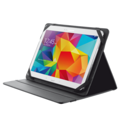 "TRUST Tablet tartó PRIMO UNIVERSAL FOLIO STAND 10"" tablethez"